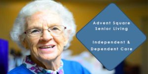 Advent-Square-Senior-Living