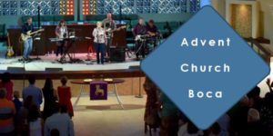 Advent-Church-Boca-Family-Worship