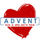 Advent-Church-Love is why we are here